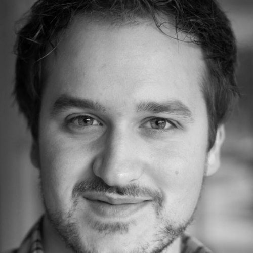 Jonas Grauer Trailer Music Composer