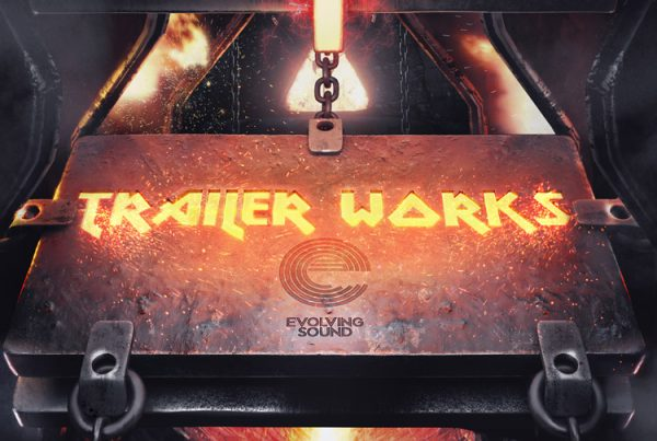 Trailer Works Film Trailer Music