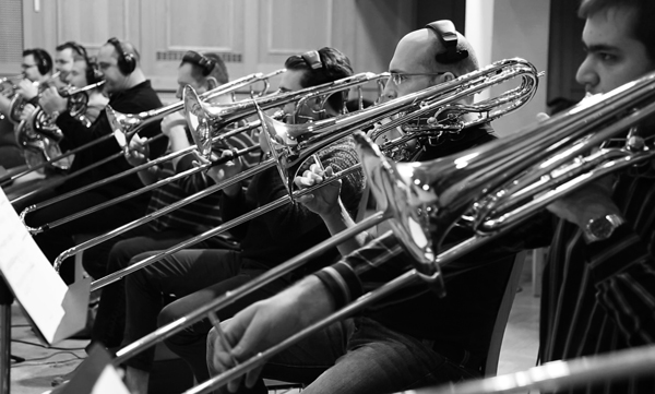 Brass-Section-6