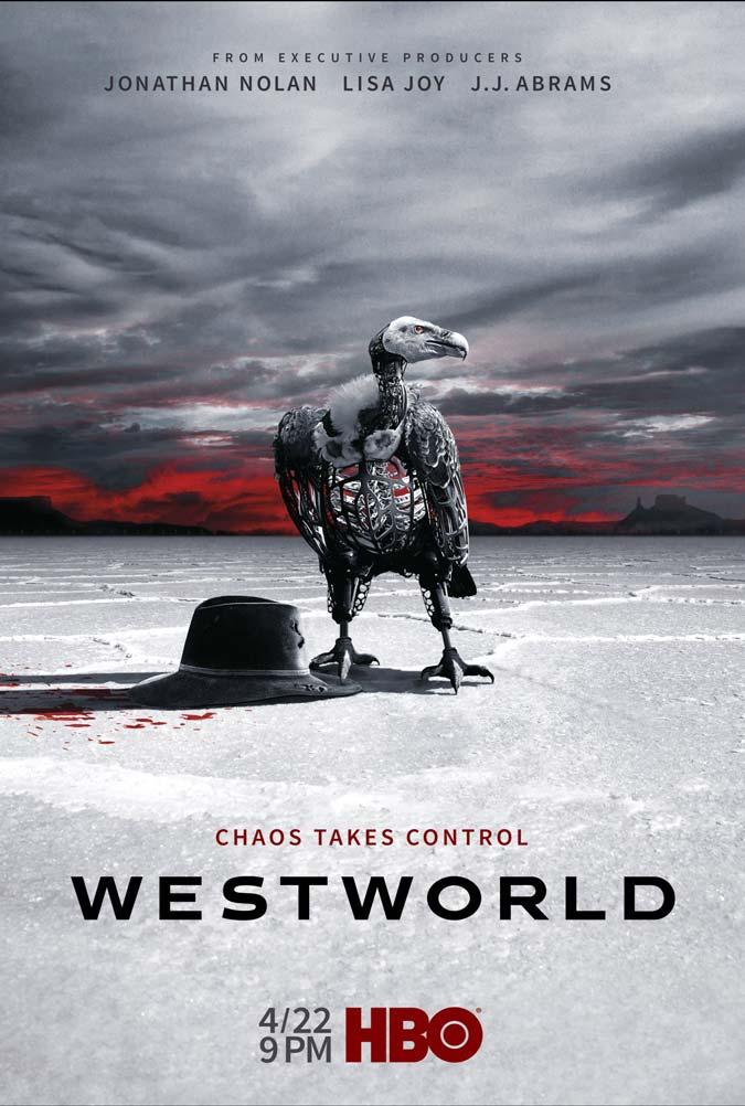 Westworld2Trailer