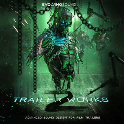 Trailer Works 2