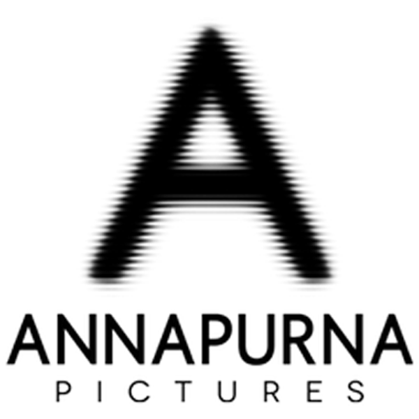 Theatrical Trailer Music for Annapurna Pictures