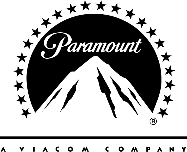 Paramount Client Logo - Trailer Music