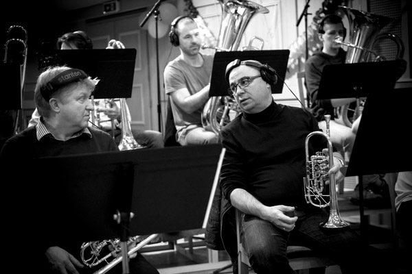 19-ES-brass-Budapest-©-David-Bickerstaff