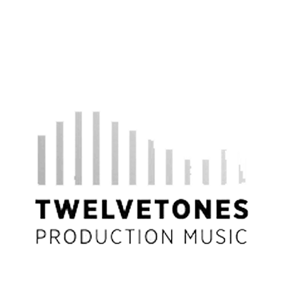 Twelvetones Trailer Music