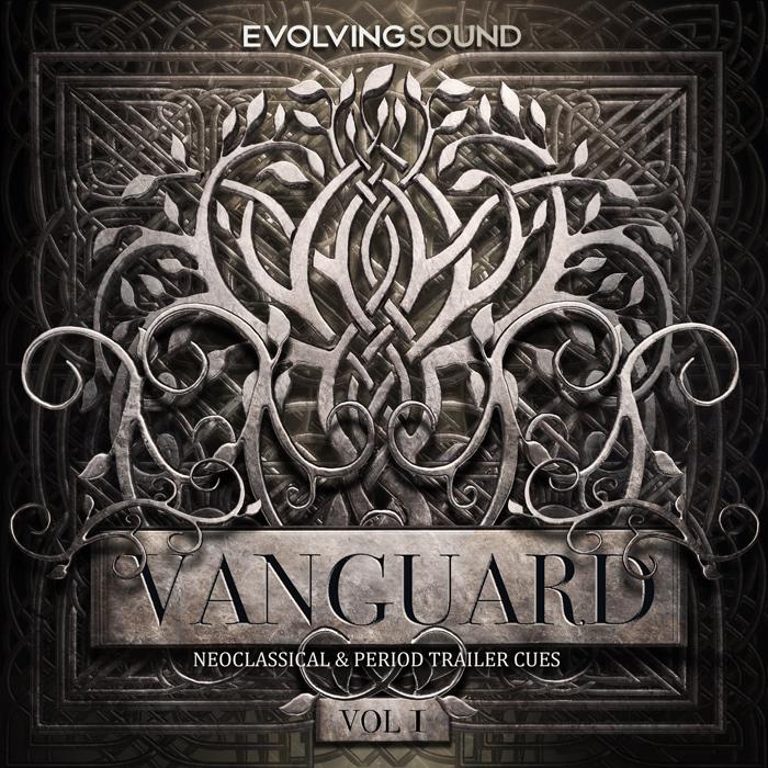 Vanguard Vol I