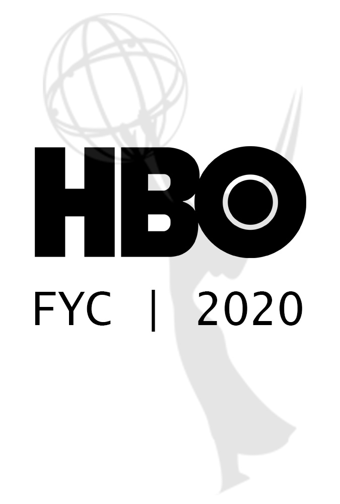 HBO For Your Consideration 2020