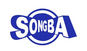Songba Logo